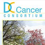 DC Cancer Consortium