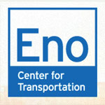 Eno Center for Transportation