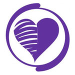 Domestic Violence Center for Howard County