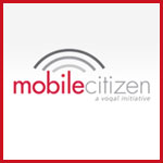 Mobile Citizen
