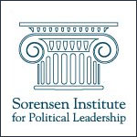 Sorensen Institute for Political Leadership
