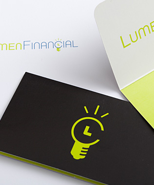 Lumen Financial