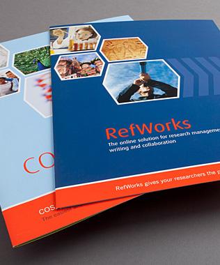 RefWorksCOS