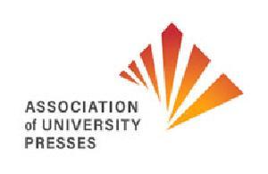 Association of American University Presses Joomla