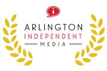 Arlington Independent Media Awards