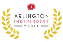 Arlington Independent Media Awards
