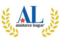 Assistance League Awards