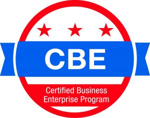 CBE Program