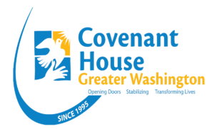 Covenant House DC