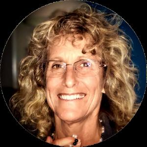 Cindy Lackow, formerly Gavelek