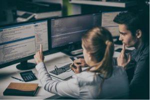 Custom WordPress And Salesforce Integration