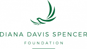 Diana Davis Spencer Foundation