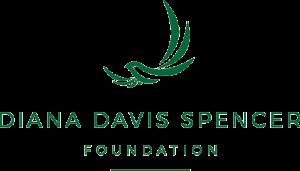 Diana Davis Spencer Foundation