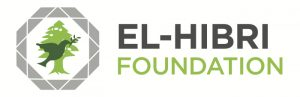 El-Hibri Foundation
