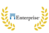 Enterprise Community Partners Awards