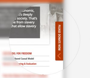Free the Slaves Solutions 2