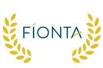 Fionta Awards