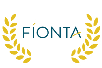 Fionta Awards