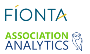 Fíonta and Association Analytics Announce Partnership