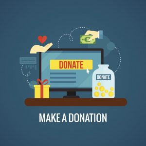 Using Pardot to Support Fundraising Initiatives for Nonprofits and Associations