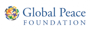 Global Peace Foundation International