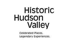 Historic Hudson Valley