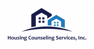 Housing Counseling Services Inc