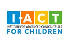 Institute For Advanced Clinical Trials For Children