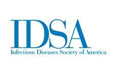 Infectious Diseases Societies Of America