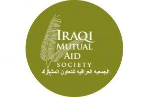 Iraqi Mutual Aid Society