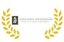 Josie King Foundation Awards