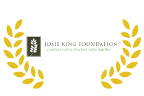 Josie King Foundation Awards