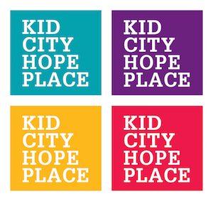 Kid City Hope Place, Los Angeles