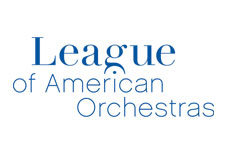League of American Orchestras