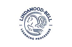 Lindamood Bell Learning Processes