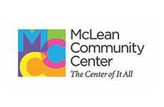 McLean Community Center