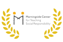 Morningside Center Awards
