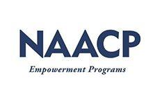 NAACP Empowerment Programs, Inc.