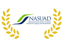 NASUAD Award