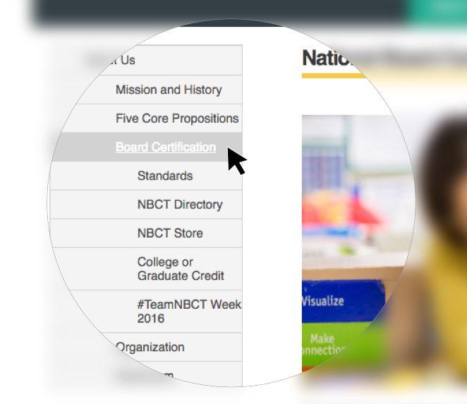 NBPTS Solutions 2