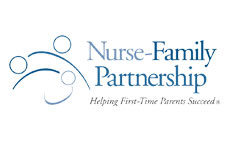 Nurse-Family Partnership