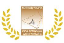 NVOMSA Awards