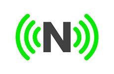 Network Advocates Inc
