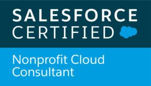Salesforce Certified Nonprofit Cloud Consultant