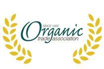 Organic Trade Association Awards