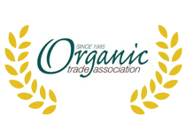 Organic Trade Association Awards