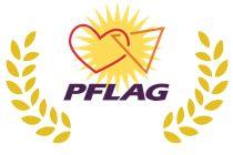 PFLAG Awards