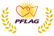 PFLAG Awards