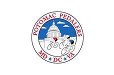Potomac Pedalers Touring Club, Inc.