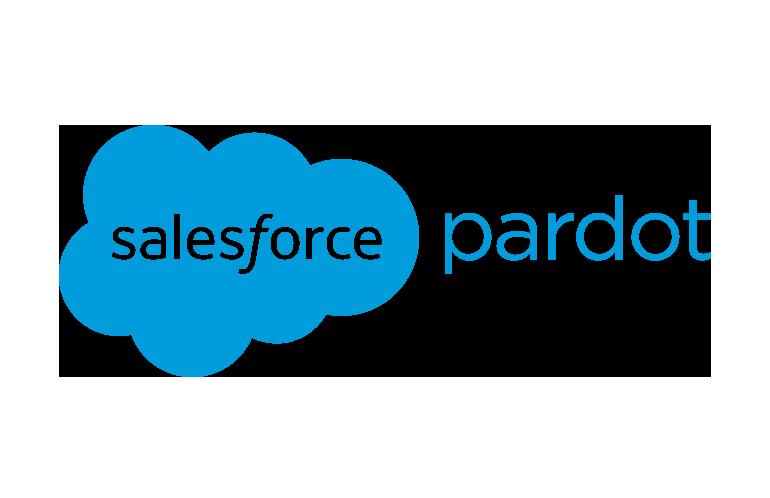 Salesforce Pardot for Nonprofits